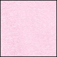Cherry Blossom Heather