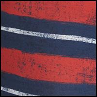 Brushed Stripe