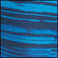 Mapped Stripe