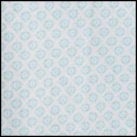 Blue Geo