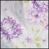 Glory Floral
