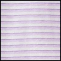 Lilac Shadow Stripe