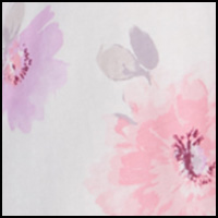 Pink & Lilac Floral