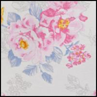 Sketch Flora