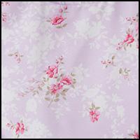 Satin Blossom