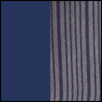 BlueShadow/Grey Stripe
