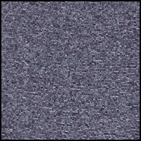 Charcoal Microstripe