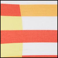DB Multi Stripe