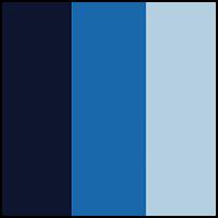 Navy/Lakefront/Blue