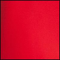 Red Gala