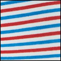 Sock Stripe Chil