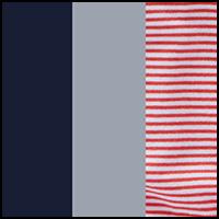 Shoreline/Grey/Marlow