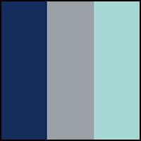 yucca/story/blue