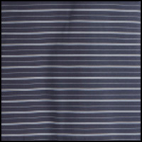 Jet Grey Stripe