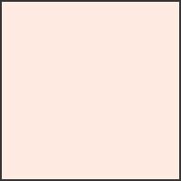 Hazelnut Pink