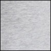 Oxford Grey Htr/White