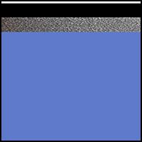 Blue/Black/Granite