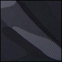 Blur Block Camo/Black