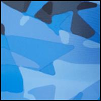 BlurBlockCamo/Plaster