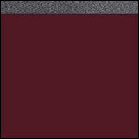 Berry Purple/Granite