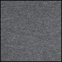 Granite Heather