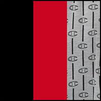 Ebony/Charcoal/Logo