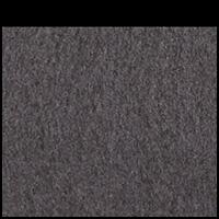 Granite Heather/Black