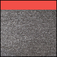 Granite Htr/Red Spark