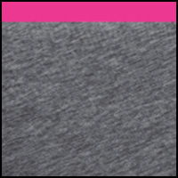 GraniteHeather/Fuchsia