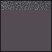 Medium Grey/Granite