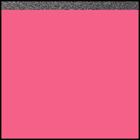 Melon Pink/Granite