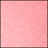 Melon Pink Heather