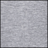 Oxford Gray Heather