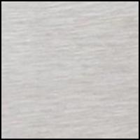 Oxford Grey Ht/Granite