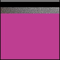 Purple/Black/Granite