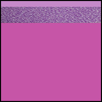 Purple/Grape/Lilac