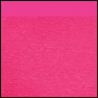 Pop Art Pink Hthr/Pink