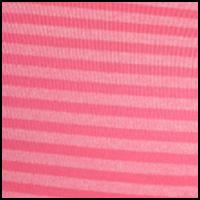 Pinksicle Stripe