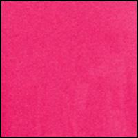 Pop Art Pink Heather