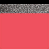Pop Pink/Granite/Black