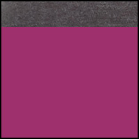 Spry Berry Pur/Granite