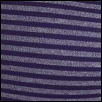 Space Purple Stripe