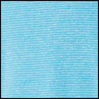Stripe Process Blue
