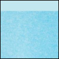 Turq Waters Hthr/Mist
