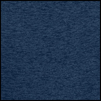 Vista Blue Heather