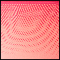 Beetroot/Vivid Coral