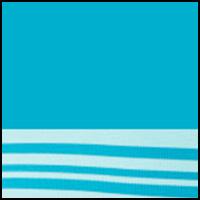 Capri Breeze/LightTeal