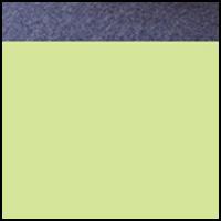 Lime Presse/Purple