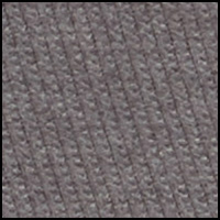 Stone Grey Heather