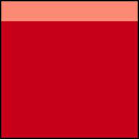 Ruby/Spice